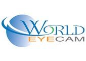 Worldeyecam coupons or promo codes at worldeyecam.com