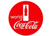 The World of Coca-Cola coupons or promo codes at worldofcoca-cola.com
