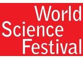 coupons or promo codes at worldsciencefestival.com