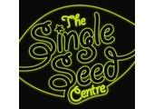 Worldwide Marijuana Seeds coupons or promo codes at worldwide-marijuana-seeds.com