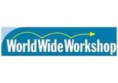 worldwideworkshop.org coupons and promo codes