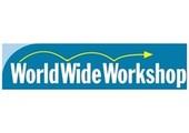 WorldWide Workshop coupons or promo codes at worldwideworkshop.org
