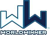 worldwinner.com coupons or promo codes
