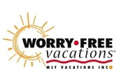 worryfreevacations.com coupons and promo codes
