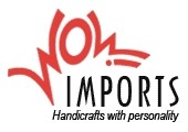 Wow Imports coupons or promo codes at wow-imports.com