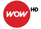 WOW HD NZ coupons or promo codes at wowhd.co.nz