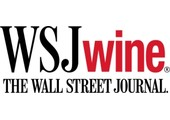wsjwine.com coupons or promo codes