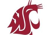 Wsucougars.com coupons or promo codes at wsucougars.com