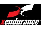 xendurance.com coupons and promo codes