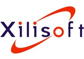 xilisoft.com coupons and promo codes