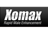 xomax-man.com coupons and promo codes