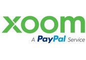 xoom.com coupons or promo codes