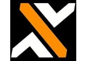 XShot LLC coupons or promo codes at xshotpix.com