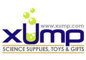 xump.com coupons and promo codes