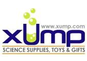 xump.com coupons or promo codes