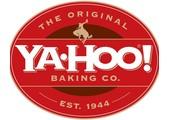 yahoocake.com coupons or promo codes