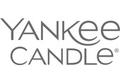 yankeecandle.com coupons or promo codes