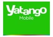 Yatango.com.au coupons or promo codes at yatango.com.au