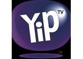 YipTV coupons or promo codes at yiptv.com