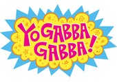 yogabbagabba.com coupons and promo codes
