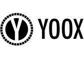 Yoox China coupons or promo codes at yoox.cn