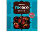 yucoco.com coupons and promo codes