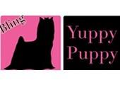 yuppypuppyboutique.com coupons or promo codes