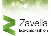 zavella.com coupons and promo codes