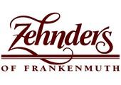 Zehnder's of Frankenmuth coupons or promo codes at zehnders.com