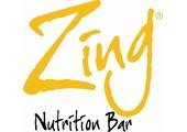 ZingBars coupons or promo codes at zingbars.com