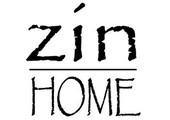 zinhome.com coupons or promo codes