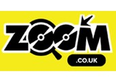 Zoom coupons or promo codes at zoom.co.uk