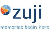 zuji.com.sg coupons or promo codes