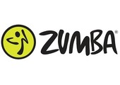 Zumba coupons or promo codes at zumba.com